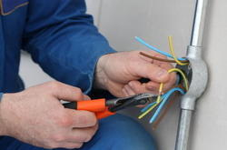 Electrical Services In Nashik